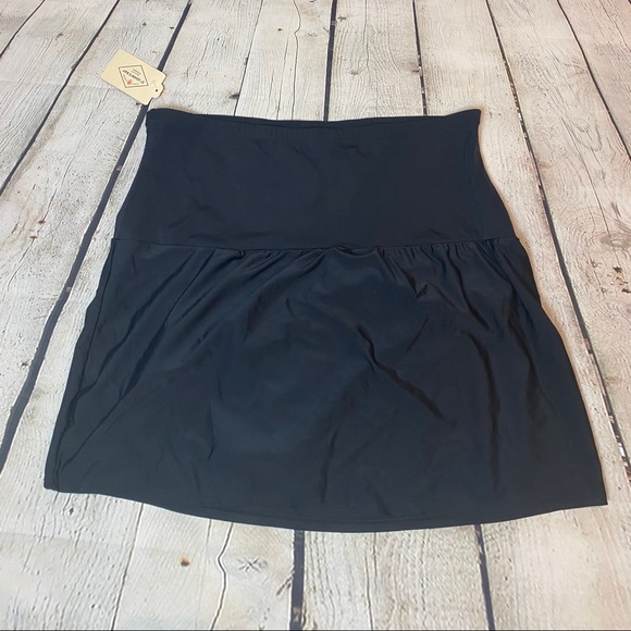 St. John's Bay Other - St John's Bay Swim Skirt
